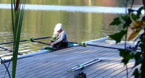 Rowing Camps